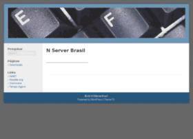 nserverbrasil.com.br