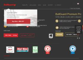 nsev.bullguard.com