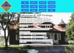 nsf-forshaga.se