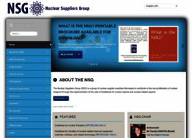 nsg-online.org