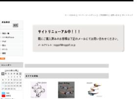 nsgmultishop.jp