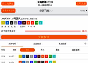 nsguru.net