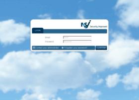nsi-online.org.uk
