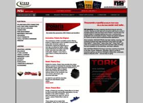 nsi-sales.com