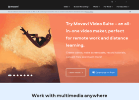 nsk.movavi.com