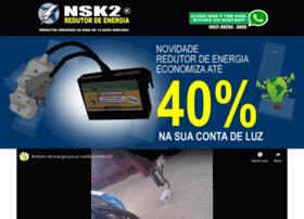 nsk2.com.br