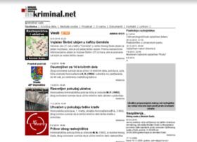 nskriminal.net