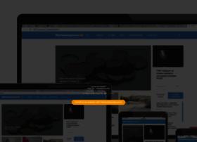 nslovo.info