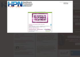 nslpn.com