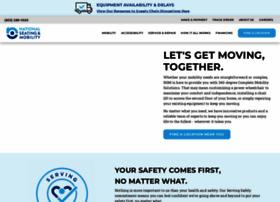 nsm-seating.com