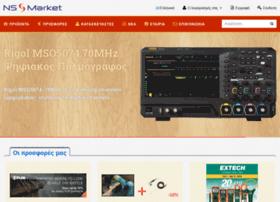 nsmarket.gr