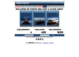 nsn-now.com