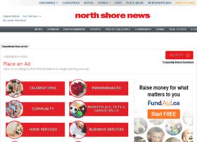 nsnews.adperfect.com