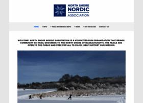 nsnordic.org
