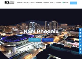 nsnphoenix.org