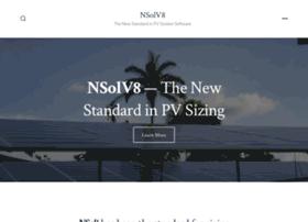 nsolpv.com