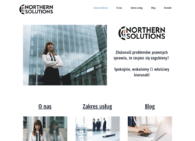 nsolutions.pl