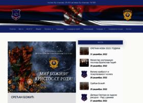 nsp-policija.org.rs
