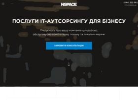 nspace.com.ua