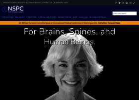 nspc.com