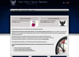 nsph-hypnotherapy.co.uk