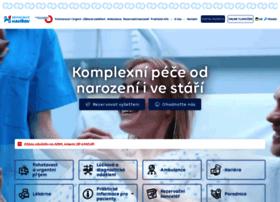 nsphav.cz