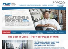 nspi.com