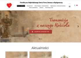 nspj.bydgoszcz.pl