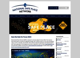 nspn.memberclicks.net