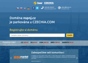 nspnj.cz