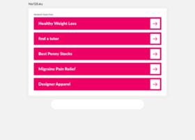 nsr125.eu