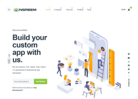 nsreem.com