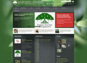 nss.org.sg