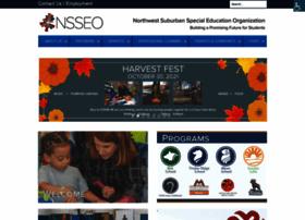 nsseo.org