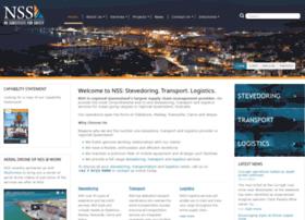 nsspl.com.au