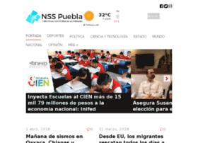 nsspuebla.com