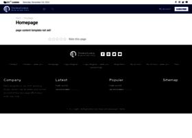 nssrn.org.au