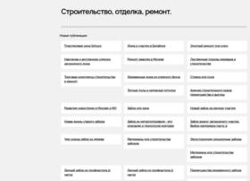 nst-mos.ru