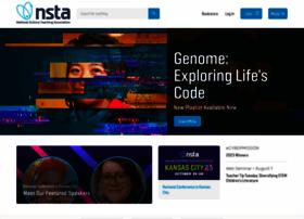 nsta.org