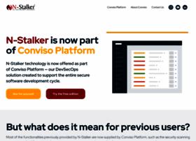 nstalker.com
