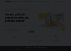 nstands.com.br