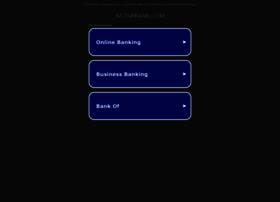nstarbank.com