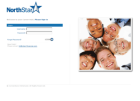 nstarfinancial.csod.com