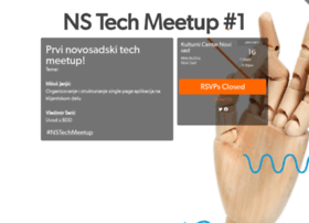 nstech.splashthat.com