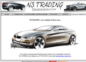 nstrading.free.fr