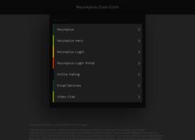 Nsureplus.com.com