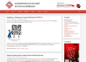 nsv-online.de