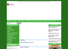 nsvancung.com