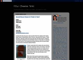 nsw-cheese-trail.blogspot.com.au