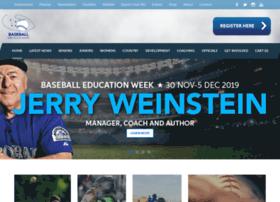 nsw.baseball.com.au